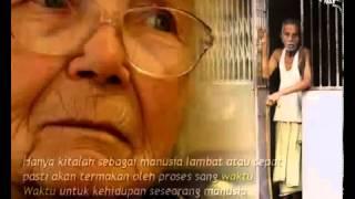 ✿ Andrie Wongso ✿ Renungan Moti...