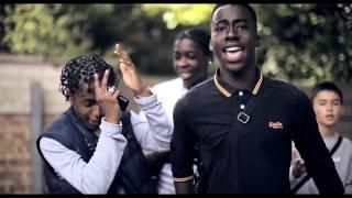 D-Radar [ OH MY DAYS ] Music Video @DRadarMusic