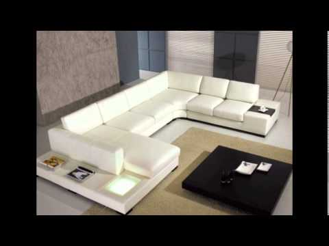 Living Room Sofa Set Designs Living Room Table Designs