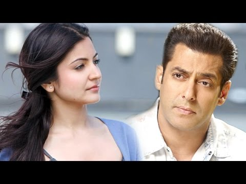 Salman khan anushka sharma not pairing yet for sultan - Anushka sharma sultan images ...