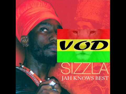 Sizzla - Real People mp3
