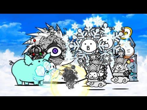 [臺版]絕・國士無雙 - 絕擊的白漩渦 極難 - YouTube