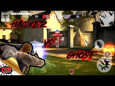 Download Brothers in Arms® 3    Gameplay Android    PVP Multiplayer Online