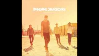 Imagine Dragons -  Radioactive (Original Instrumental)