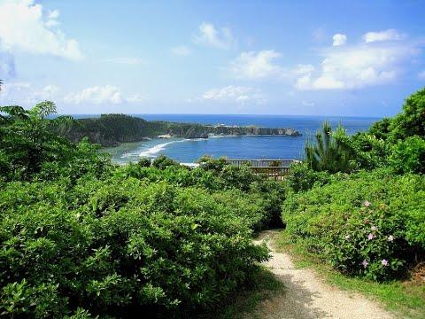 沖縄/民謡で今日拝なびら 2016年6月10日放送分 ~Okinawan music radio program