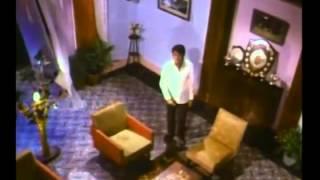 Nazar aati nahin manzil tadfane se bhi kiya haasil(Full Song)