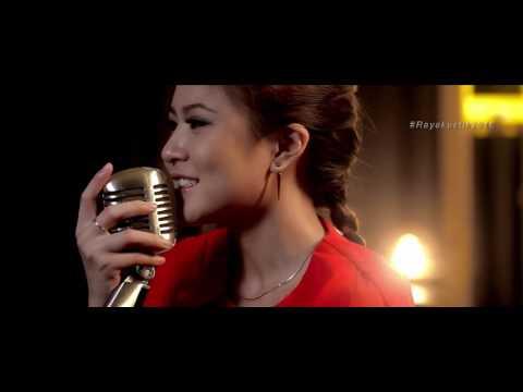Elizabeth Tan - Selamat Hari Raya (Rayakustik)