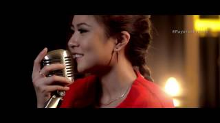 Video Elizabeth Tan - Selamat Hari Raya (Rayakustik) download MP3, 3GP, MP4, WEBM, AVI, FLV Juni 2018