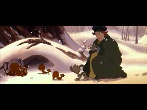 Impero Disney - Anastasia - Cuor Non Dirmi No | …