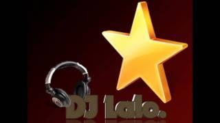 Ella Se Contradice (Remix Instrumental)