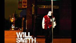 Will Smith - Lost & Found
