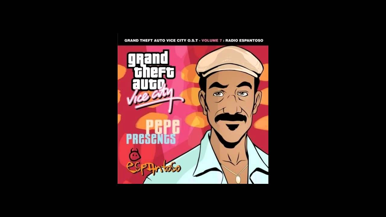 grand theft auto vice city ost download