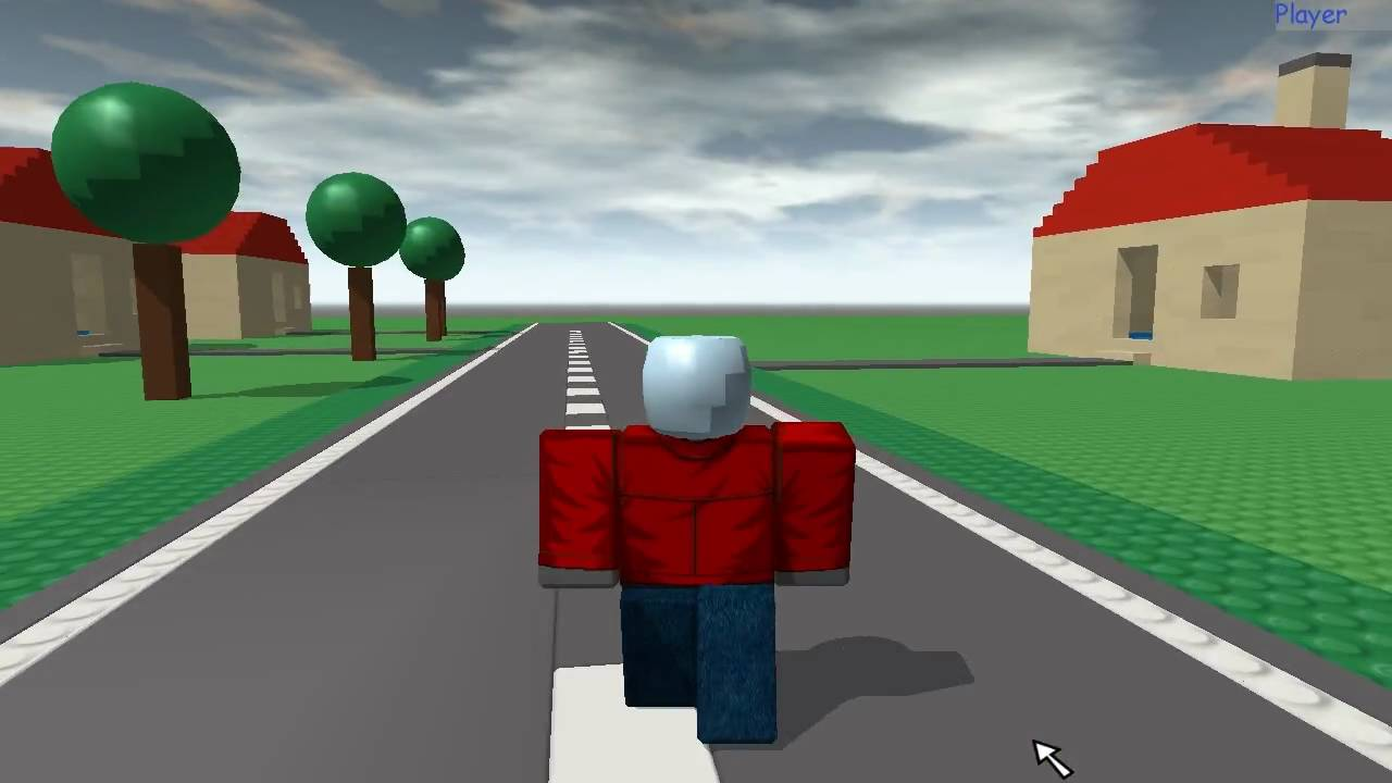 Roblox Game Build Your Own House Build Your Own Game Youtube