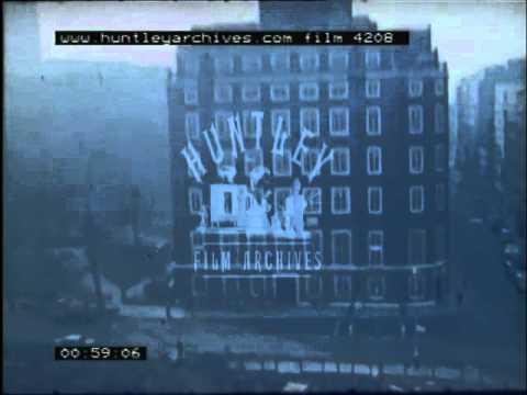Westminster Medical School,1970's - Film 4208