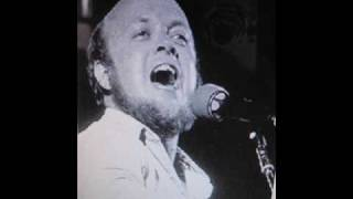 Watch Stan Rogers The House Of Orange video