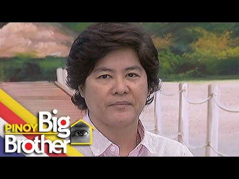 "PBB 7 Day 220: Direk Rory: ""Maybe Elisse likes Mccoy"""