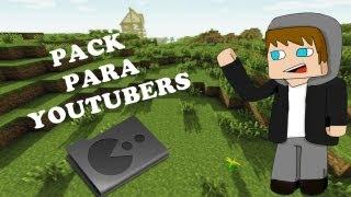 Pack Para Youtubes: download renders de jogos PNG,efeitos sonoro, musicas, capas e ETC