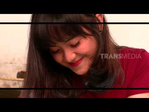 BURAYOT | RAGAM INDONESIA (17/04/19)