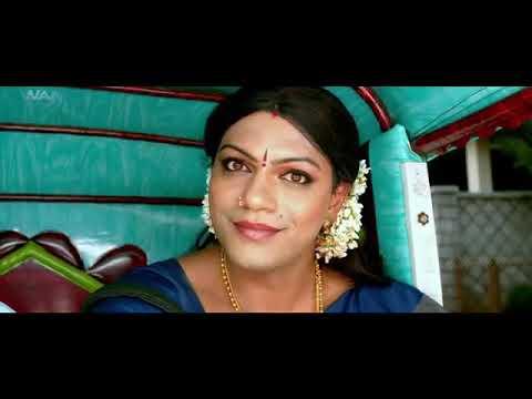 Nela Ticket Hindi Dubbed Movie, ravi teja movies in hindi dubbed 2019, malvika sharma hindi dubbed m