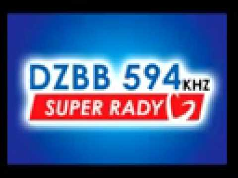 DZBB caller's quick recovery after 5 days