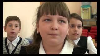 Конакова Татьяна Викторовна МБОУ СОШ № 21 г. Коломна