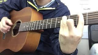 神奈川県茅ヶ崎市にある 【パプリカミュージックスクール】の ギター講...