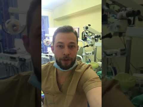 Лечение зубов , протезирование зубов , стоимость лечения зубов , отбеливание зубов , имплантация