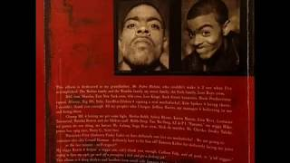 Best Rap/Hip Hop Albums of the 90s