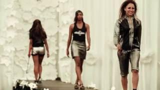 fashion forward reno fashion show 2016