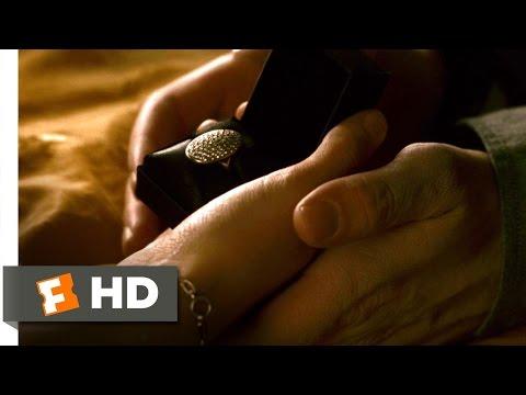 Twilight: Eclipse (1/11) Movie CLIP - A Heartfelt Proposal (2010) HD