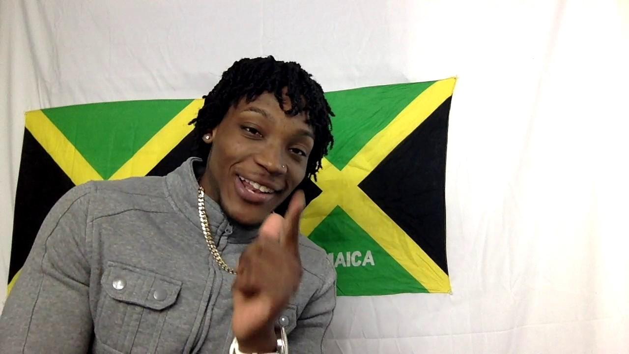 Basic On How To Speak Jamaican Patwa Youtube
