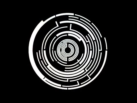◄ Pendulum DnB Mix ► Gold Jungle Drum and Bass ☠