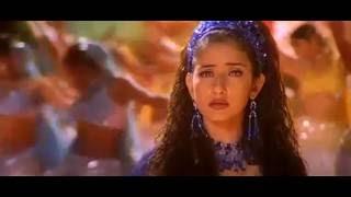 Hindustan Ki Kasam 1999 ajay debgan RAM