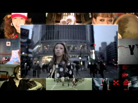 「M BEST」(TV CM) / MILIYAH KATO