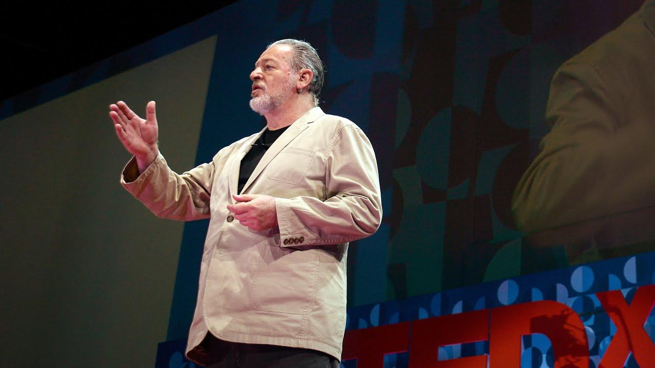 Hechos y ficción: el papel de la verdad en el discurso público | Julio Aranovich