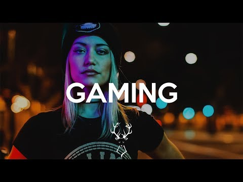 BASS BOOSTED MUSIC MIX ⚡ Gaming Music 2018 ⚡ Trap Music Mix 2018