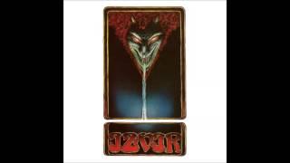 Izvir: Izvir (Slovenia/Yugoslavia, 1977) [Full Album]