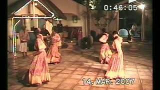 mauritius music