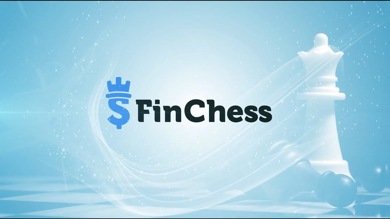 FinChess – осенняя серия 2018
