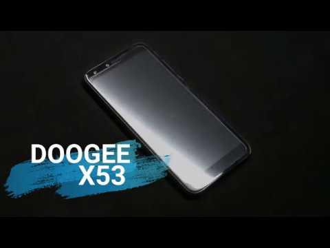 doogee  gb youtube