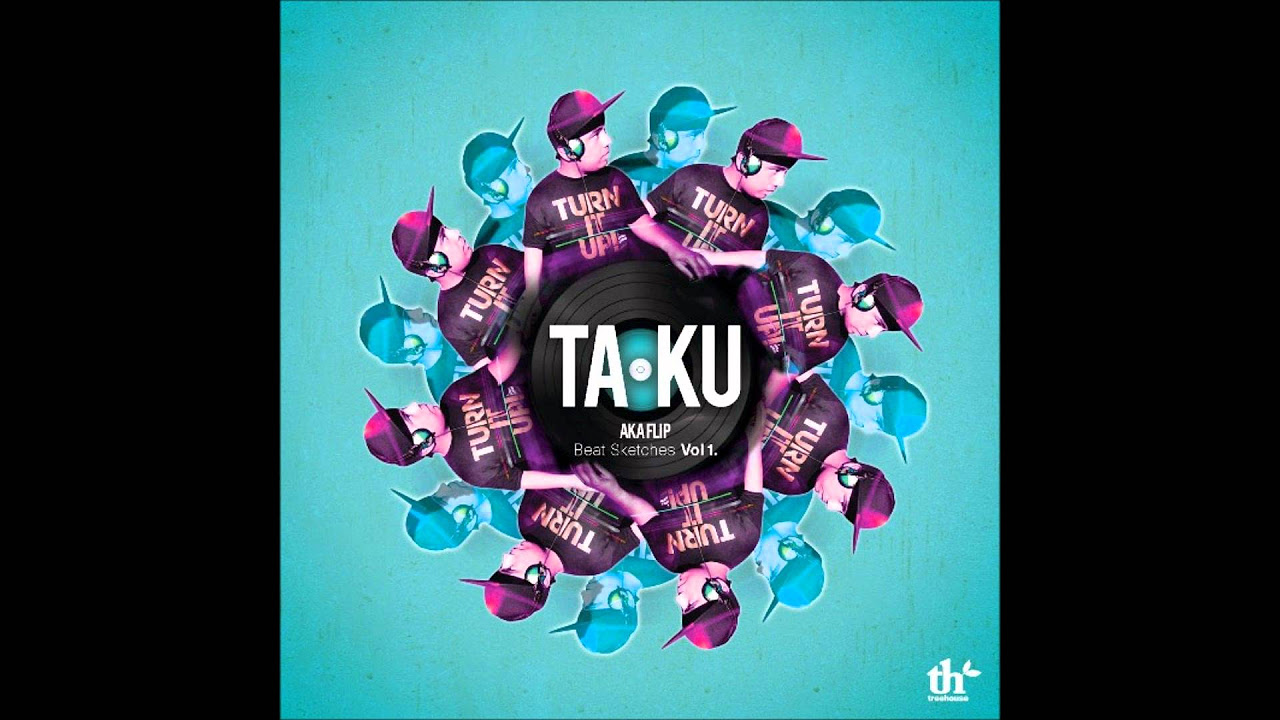 Ta-Ku's 'Vibrations' sample of Dexter Wansel's 'The Sweetest Pain ...