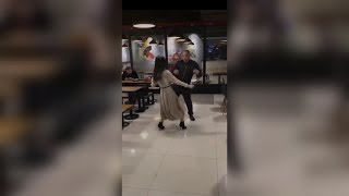 Funny Videos 2019 p2 ।। Try not laugh ।। funny fails ।। whatsApp funny videos