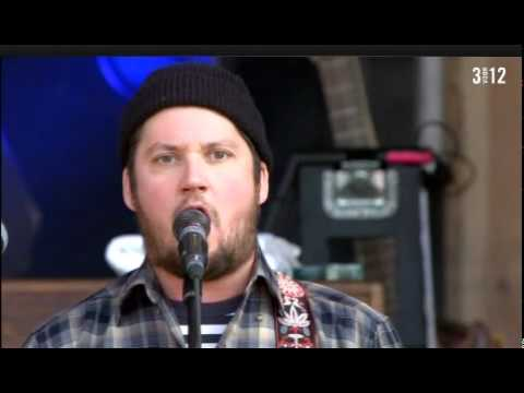 Modest Mouse - Dramamine (live)