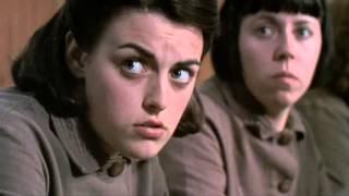 Die unbarmherzigen Schwestern (2002)