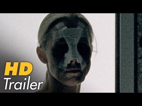 Goodnight Mommy - Trailer - Deutsch - HD