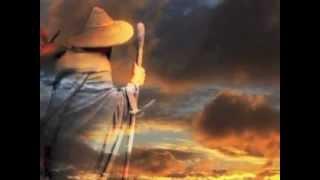 Midival Punditz  -  Rebirth (feat. Anoushka Shankar)