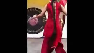Repeat youtube video Sex girl punjbi girl