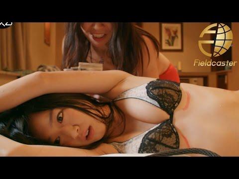「闇金ウシジマくん」がドラマと映画で復活!山田孝之 光宗薫 佐々木心音