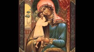 Молитвы  Божьей Матери пред её иконой Взыскание погибших(http://ikona2.info/molitva1.php., 2016-01-11T05:05:34.000Z)
