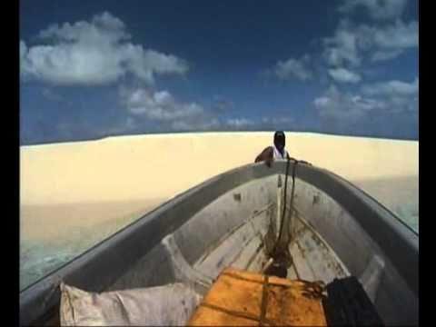 A la découverte de Mayotte
